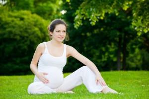 практики_во_время_беременности_praktiki_vo_vremia_beremennosti