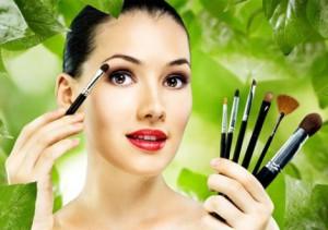 как_делать_макияж_kak_delat_makiag