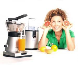 бытовые_приборы_для_кухни