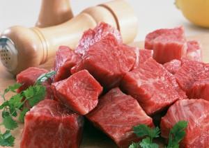 как_выбрать_мясо_kak_vybrat_miaso