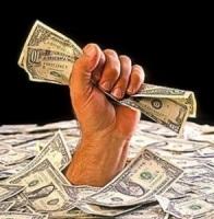 долговая_яма_dolgovaia_iama
