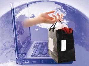 онлайн_покупки_onlain_pokypki
