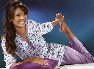 пижамы_ночные_сорочки