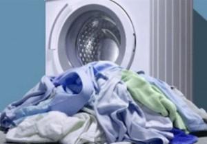 как_стирать_одежду_из_хлопка