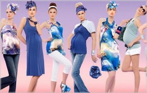 одежда_для_беременных_odegda_dlia_beremennyh