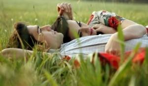 счастливые_отношения_sghastlivue_otnoshenia