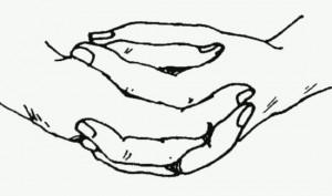 мудра_пальцев_ушас