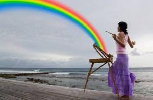 уроки_счастливой_жизни