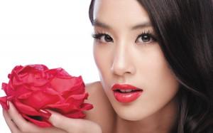 азиатский_макияж