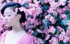 китайская_маска_красоты
