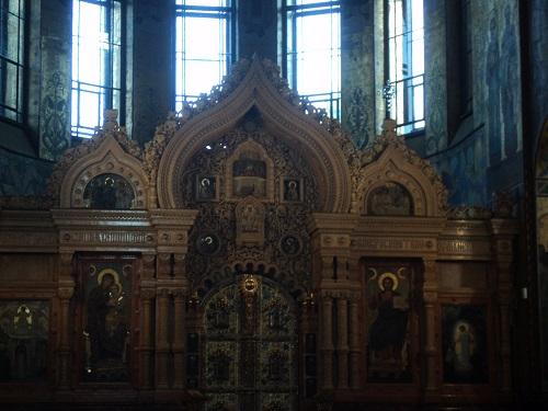 храмы_и_соборы_санкт_петербурга