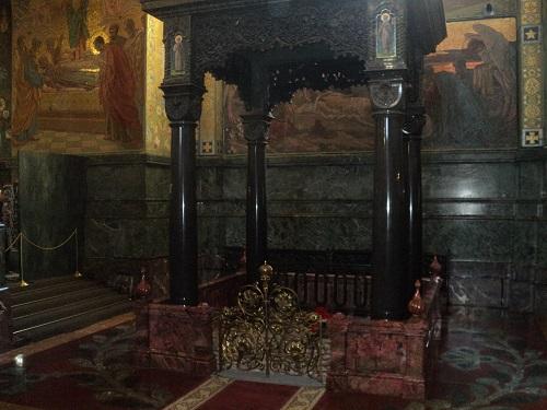 hram_voskresenia_hristova