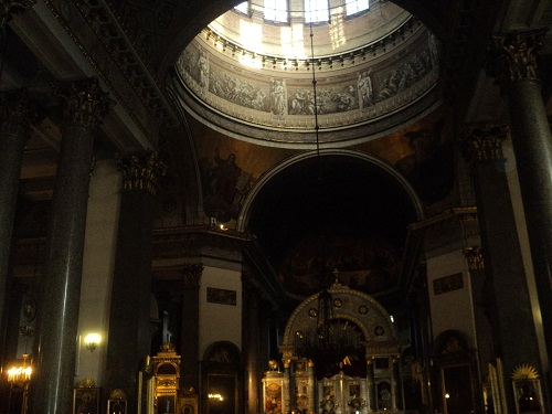 hramy_i_sobory_sankt-peterbyrga