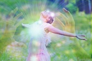 радостное-настроение_radostnoe_nastroenie