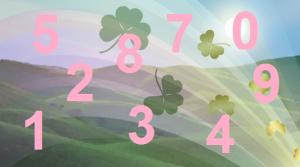 цифры-удачи-cifry-ydaghi