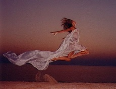 гимнастика_гермеса