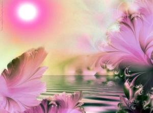 meditacia-dlia-krasoty