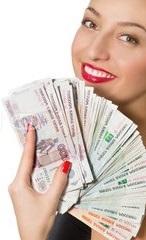 привлечение_денег