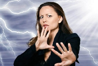 энергетическая_защита