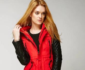 как-выбрать_женскую_куртку
