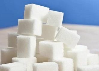 сахарная_диета