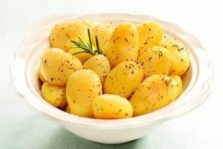 картофельная_диета