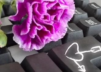 как_влюбить_по_переписке