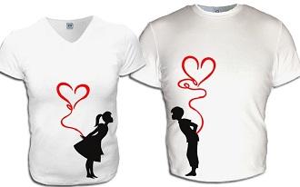 парные_футболки_для_двоих