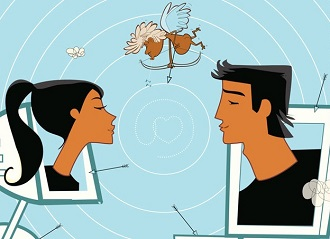 можно_ли_найти_мужчину_на_сайте_знакомств