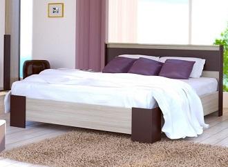 кровать_для_спальни