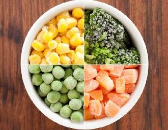 замороженные_овощи