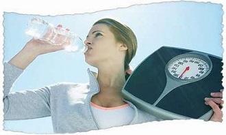 как_похудеть_с_помощью_воды