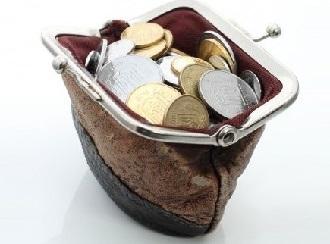 не_получается_стать_богатым