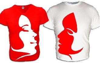 футболки_на_14_февраля