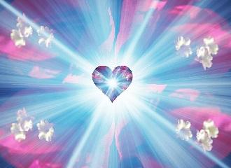 как_наполнить_себя_энергией_любви