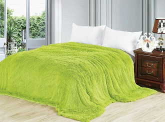 текстиль_для_дома