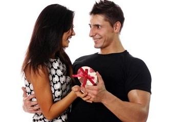 как_получать_от_мужчин_подарки