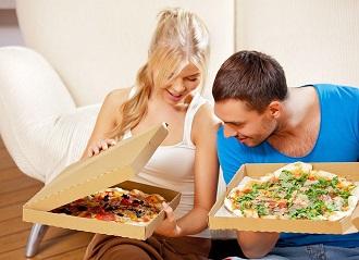 доставка_пиццы