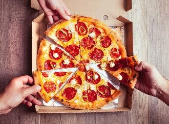 заказать_пиццу