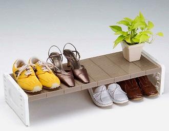 органайзер_для_обуви
