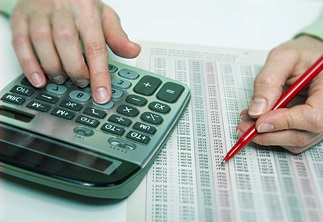 рефинансирование кредита а ренессанс банке