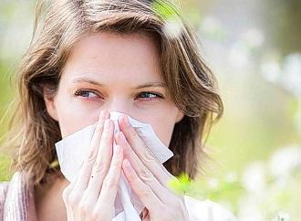 как_снизить_симптомы_аллергии