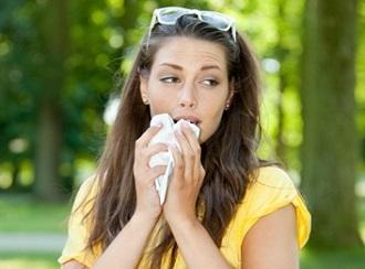 ghto_delat_ pri_allergii